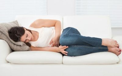 Ægløsning er vigtig for kvinders sundhed og velbefindende